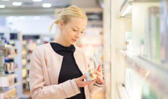Cosmetic vs. Health Benefits